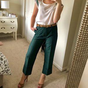 Zara dress pants